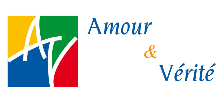 association amour et verite