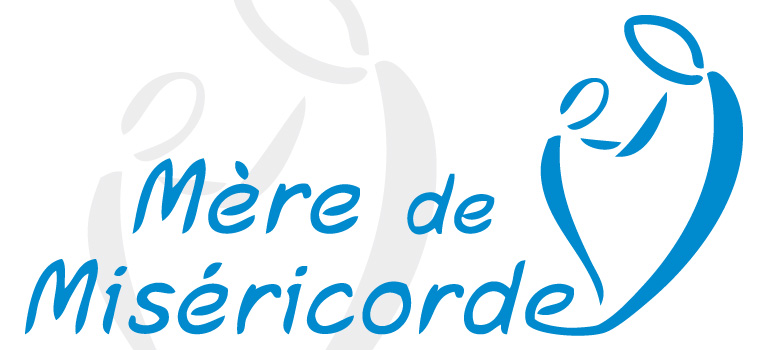 association mere de misericorde