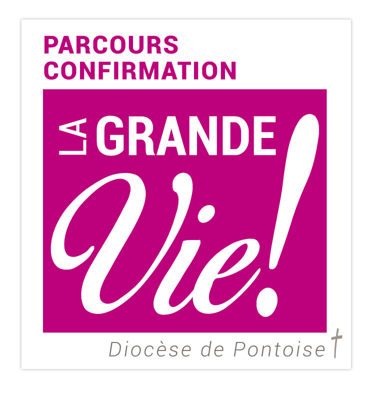1711lagrandevie logo