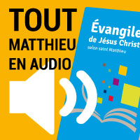 000matthieu audio