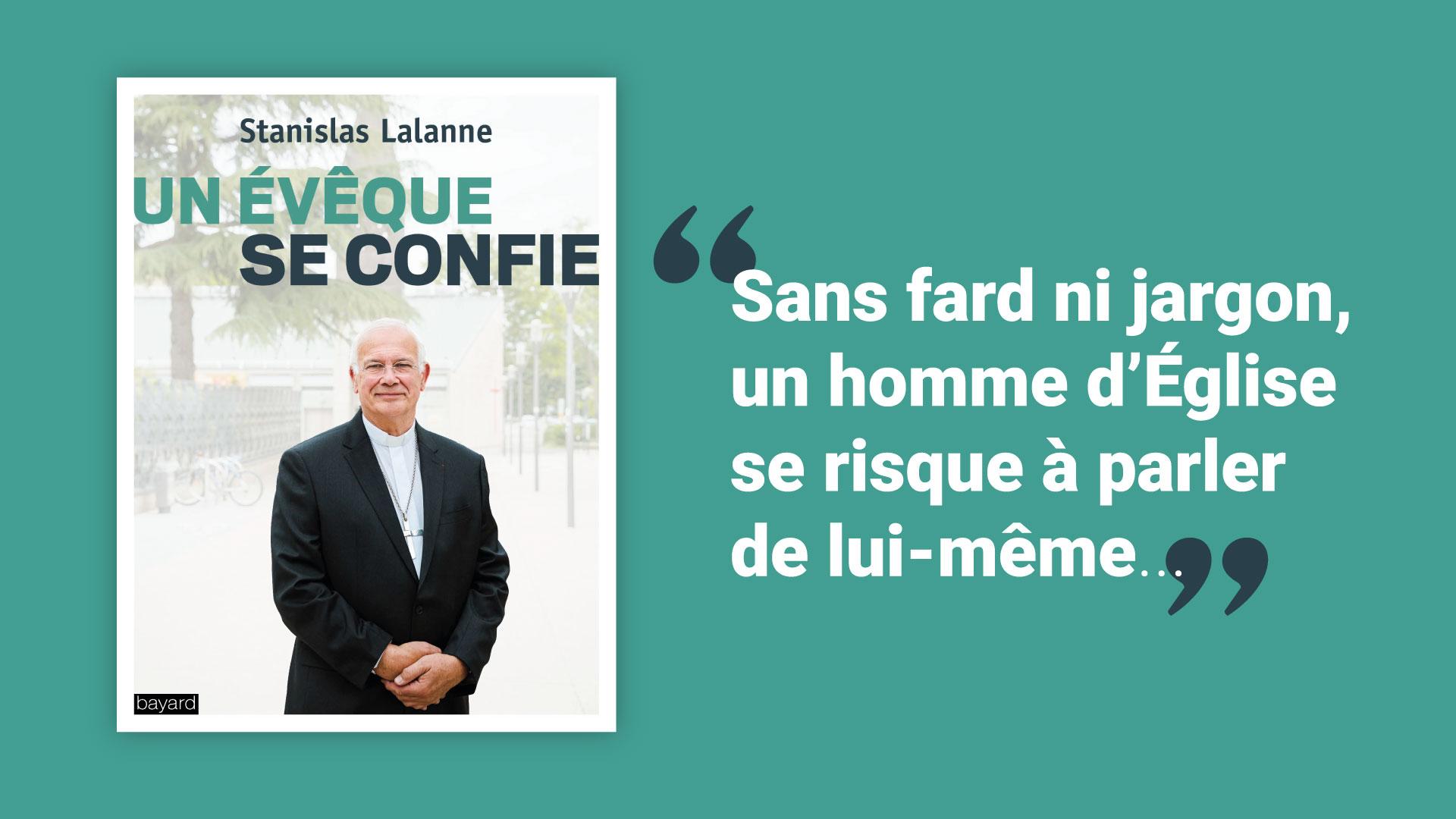 couverture_du_livre