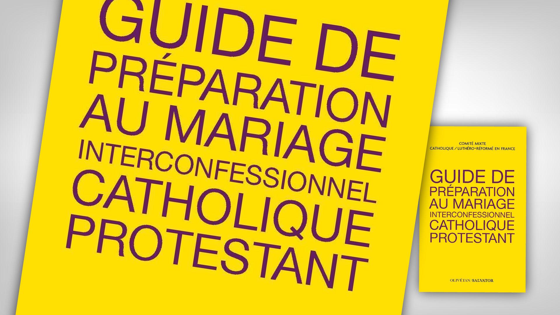 guide_mariage_catholique_protestant