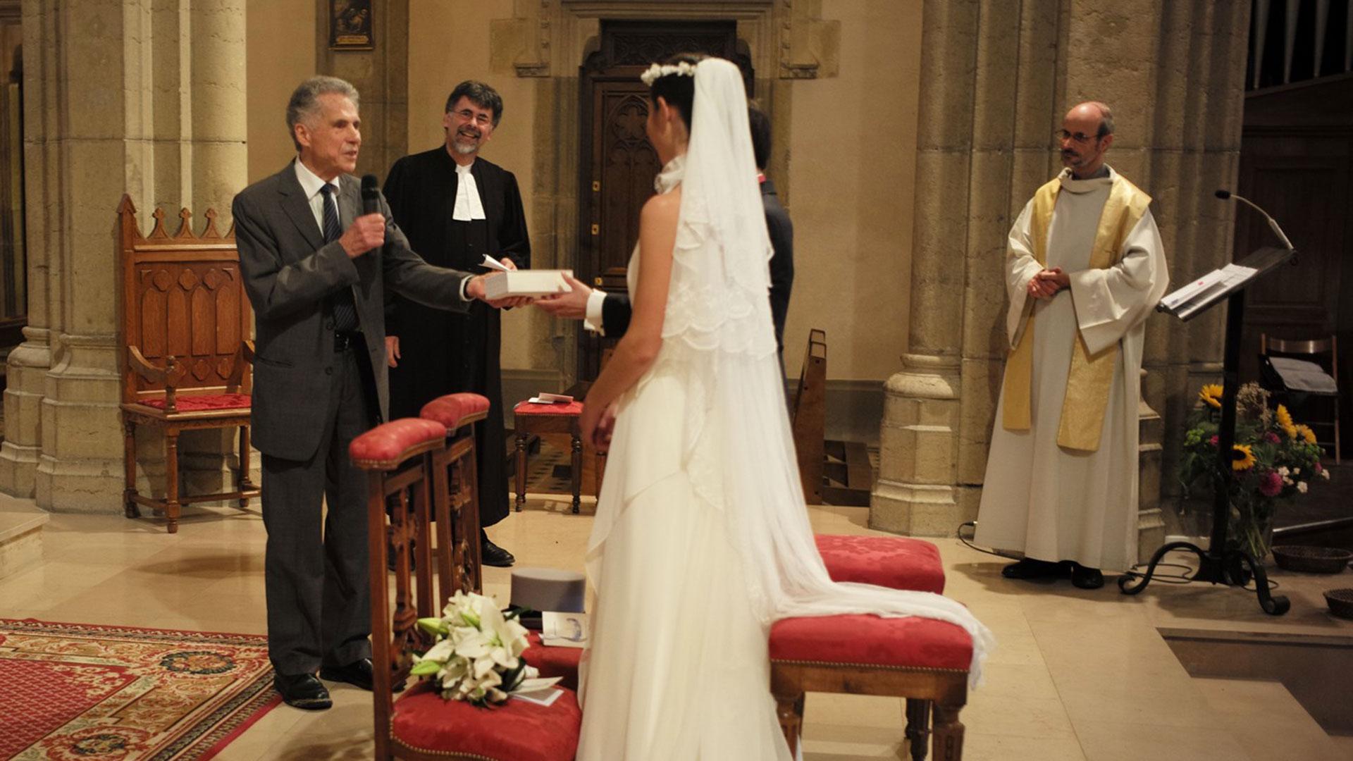 mariage_interconfessionnel