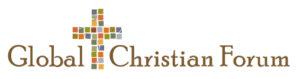 Forum Chrétien Mondial