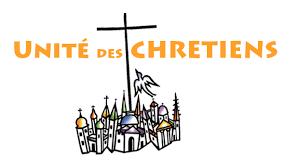 revue_unite_des_chretiens