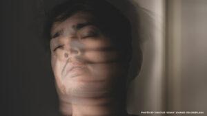 Souffrance Psychique