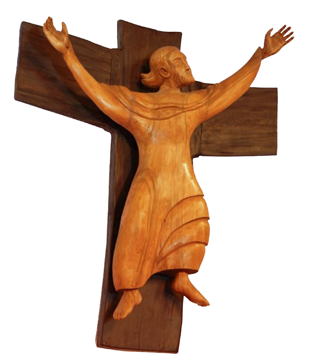 unité_des_chrétiens