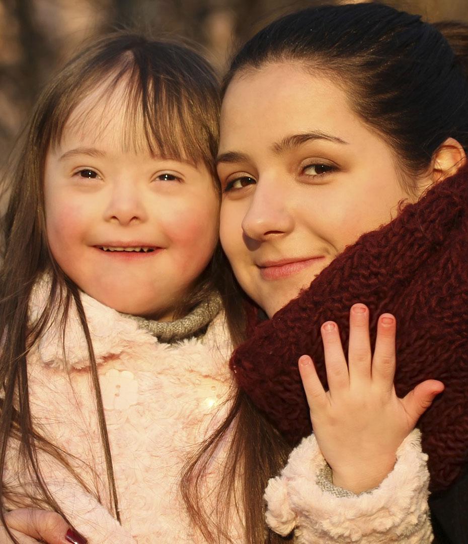 La mission du service du handicap
