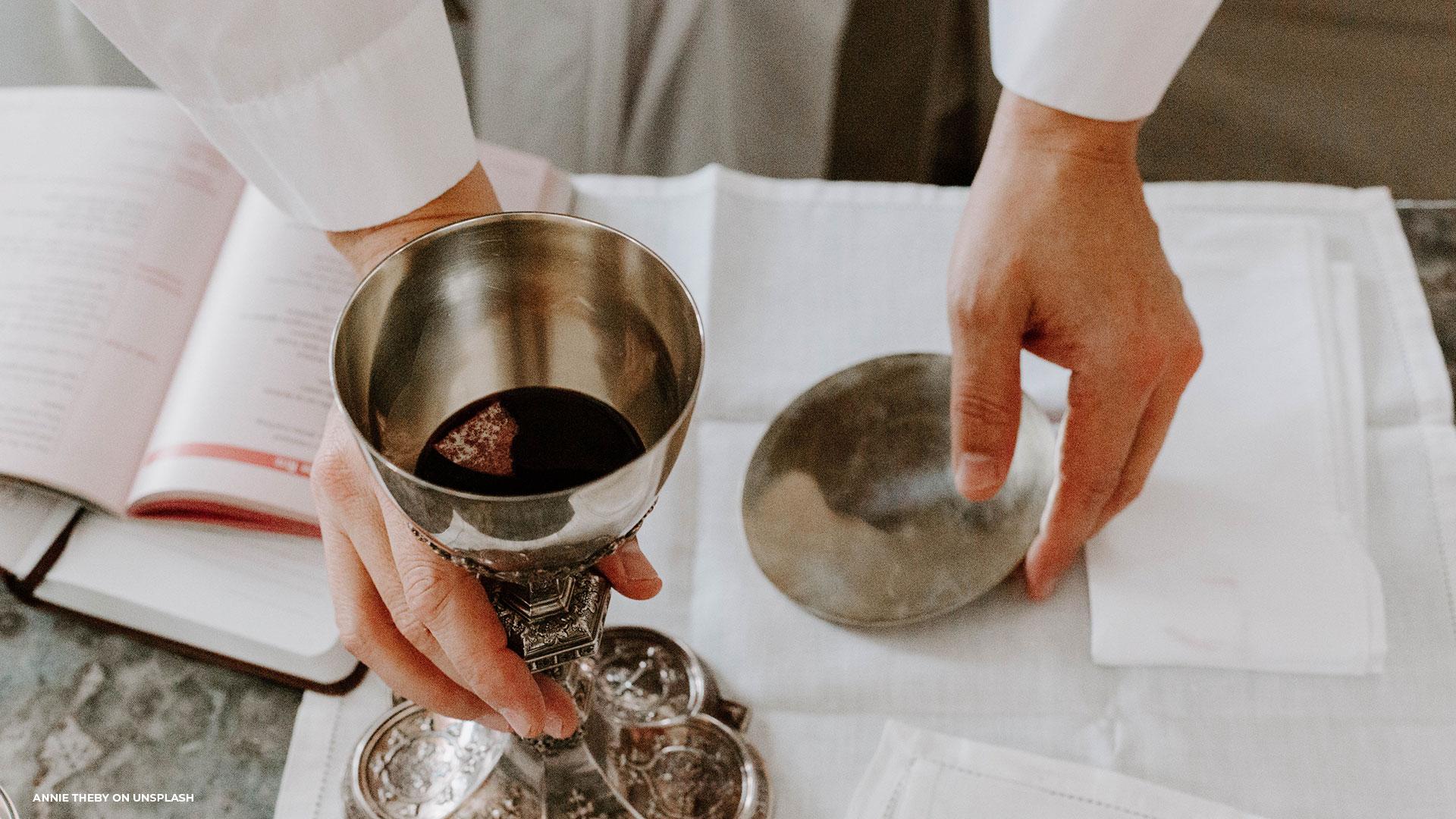 prêtre pour le Val-d'Oise